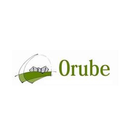 Orube